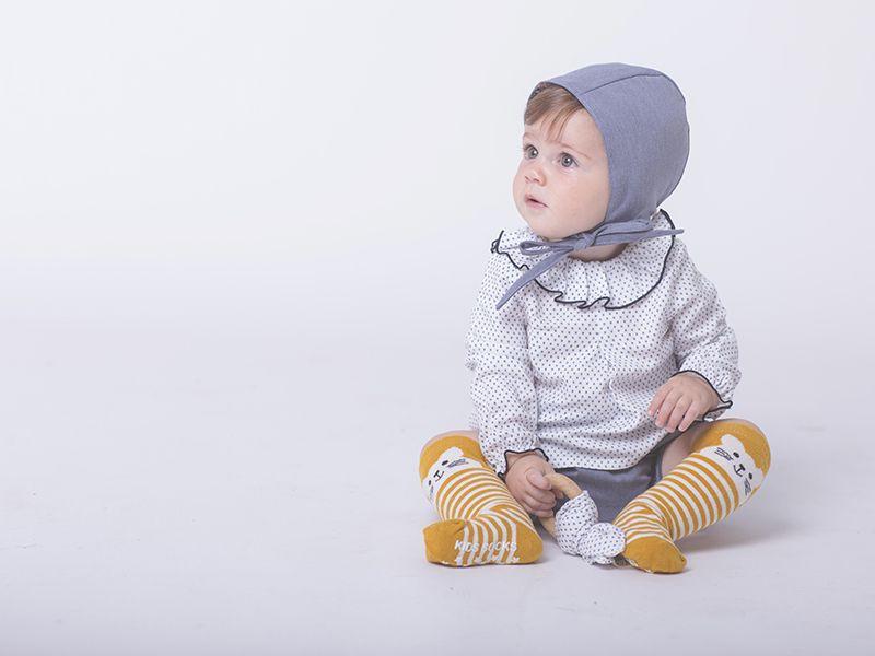 Compritas Para Los Peques Mercadillo Pin De Minimus Kids En Coleccion Aw17 Ropa Estilo Y Estilo Clasico