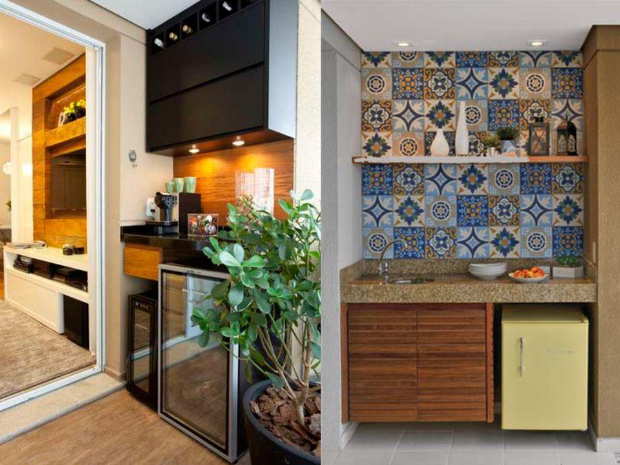 Necesitas una cocina al aire libre nevera extractor for Accesorios decorativos para cocina