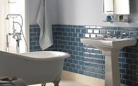 Image Result For Carrelage Metro Paris Bathroom