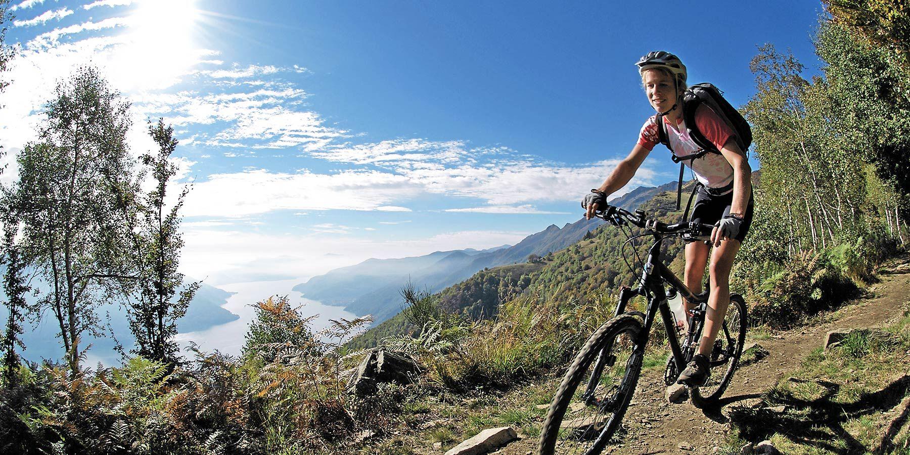 Single Reisen Tessin : Rundreise Tessin – Erlebnisse in der Süd-Schweiz