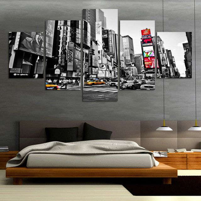 black friday sales on all new canvase art work great for on canvas wall art id=40143