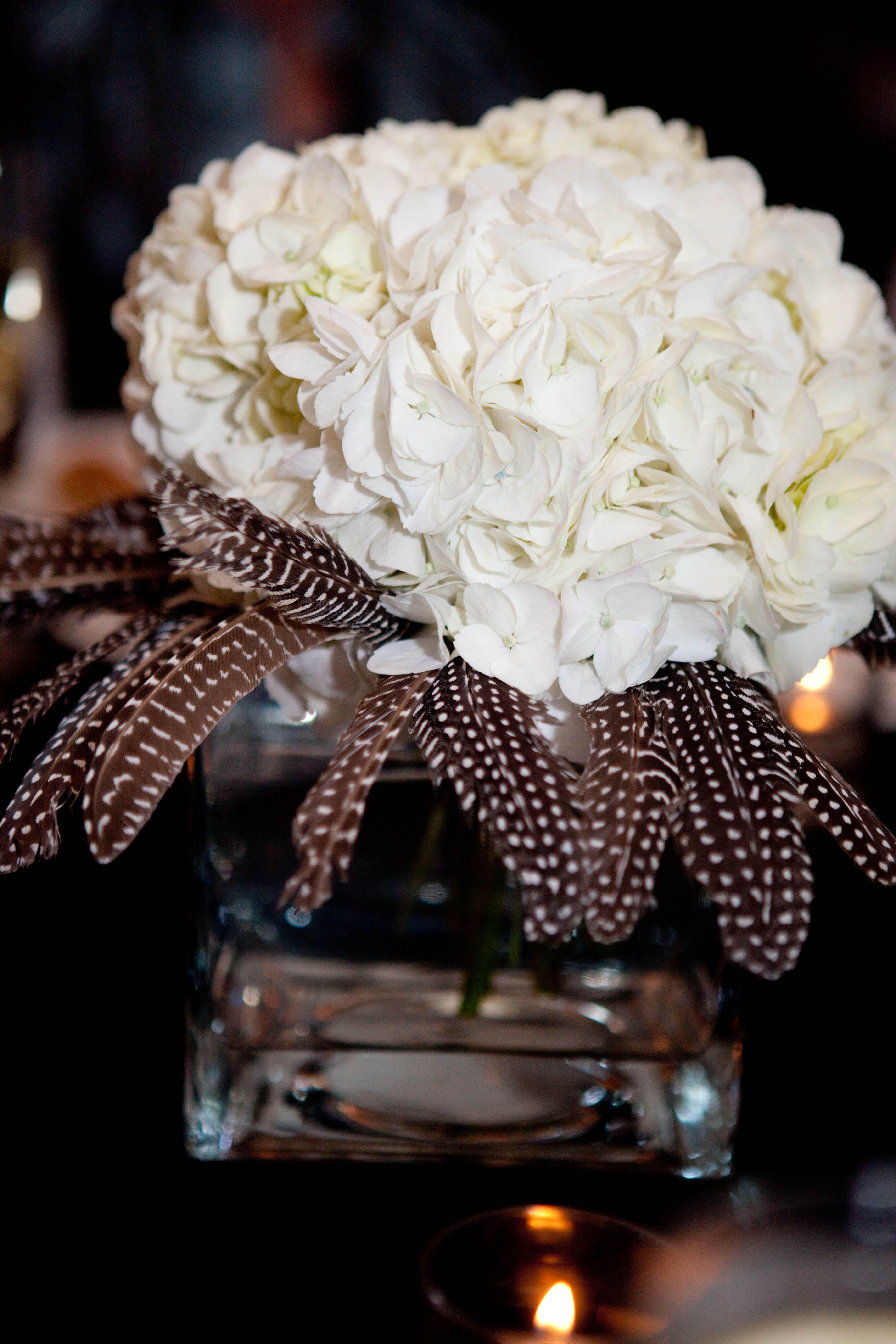 Kiwi Fleur Floral Events Weddings Wedding Flowers Wedding Flowers