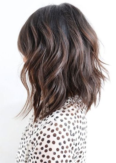 Where to get the best hair cut of your life
