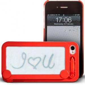 La coque iphone ardoise magique | Coque iphone, Coque iphone 6, Iphone