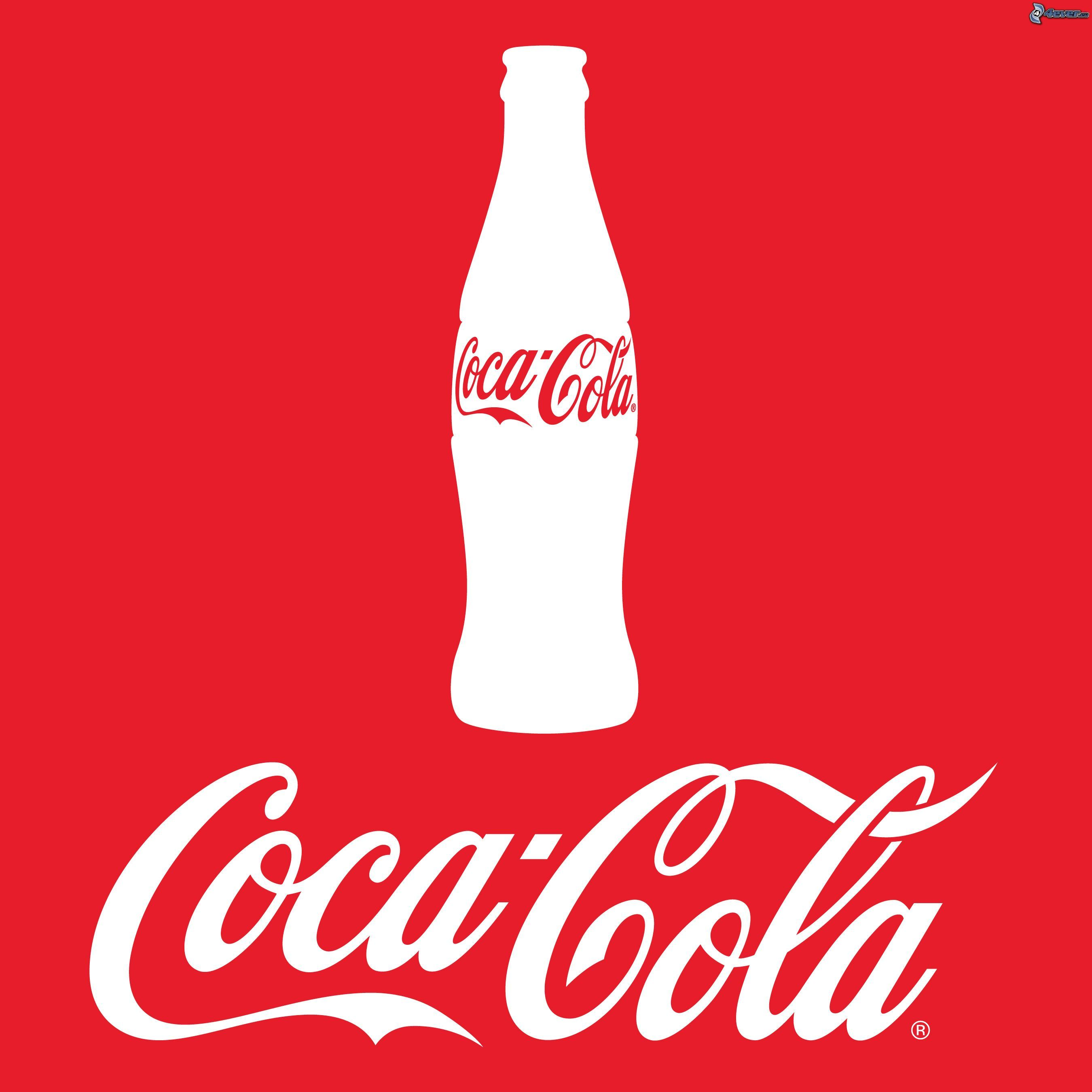 Old Coke Bottle Vector  Google Search