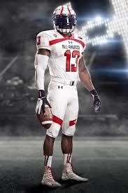 357568571 football armor - Google Search