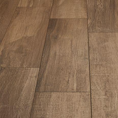 Lovely 1 Ceramic Tiles Huge 12 Inch Ceramic Tile Clean 12X12 Ceiling Tiles Asbestos 16 X 24 Tile Floor Patterns Youthful 18X18 Ceramic Floor Tile Bright18X18 Floor Tile Www ..