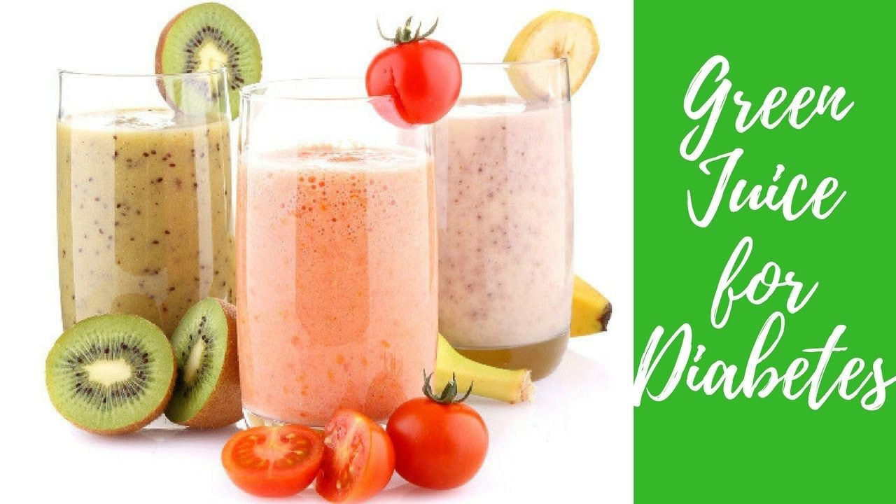 Pin By Linda Info On Diabetic Recipes Smoothie Drinks