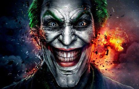 Joker Wallpaper Iphone Xs Max 3d Wallpapers Joker Wallpapers Joker Hd Wallpaper Joker Artwork