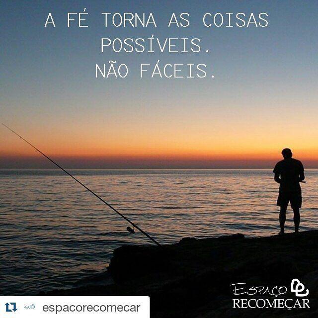 #Repost @espacorecomecar with @repostapp ・・・ Temos que ir a luta!  #aprendizado #espacorecomecar #espiritismo #espiritualidade #evoluir #ficaadica #foco #focoforçafe #frasedodia #frases #frasesverdadeiras #gotasdesabedoria #inspiracao #motivacao #mulheresdesucesso #positividade #sucesso #tudovaidarcerto #vitoria