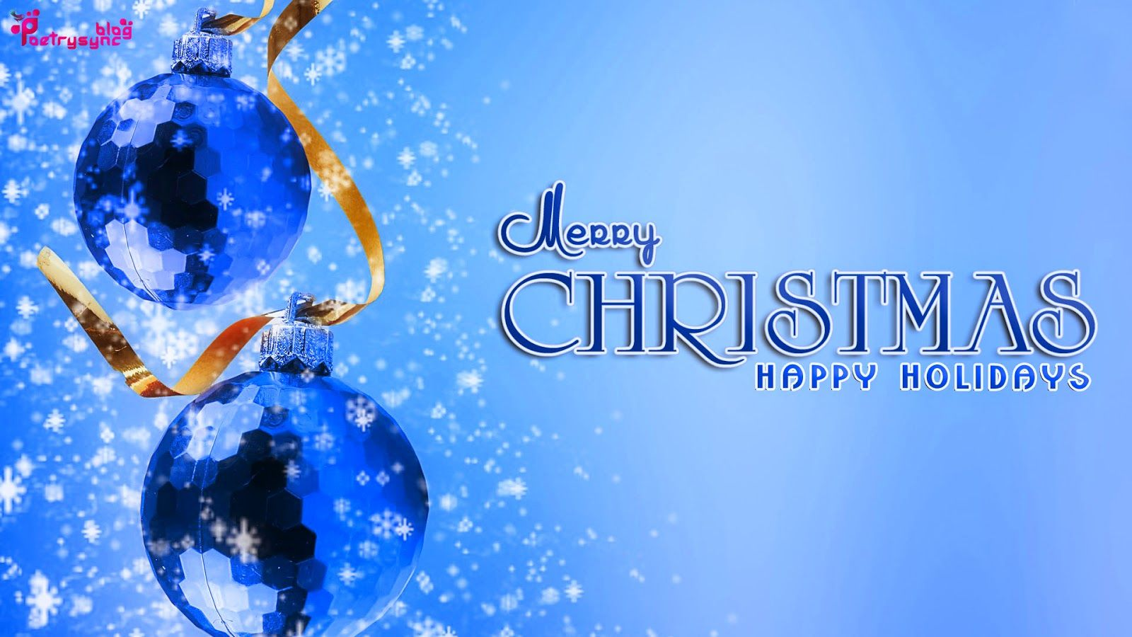Holiday Wishes Quotes Happy Holidays And Merry Christmas Wishes Pictures With Quotes