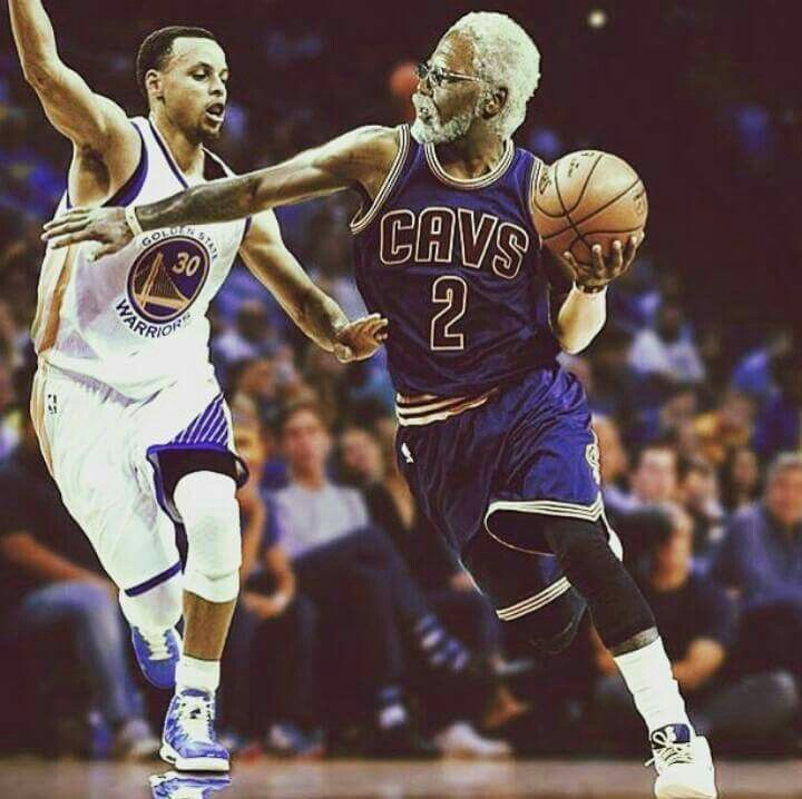 Explore Basketball Memes Nba Wallpapers And More Uncle Drew