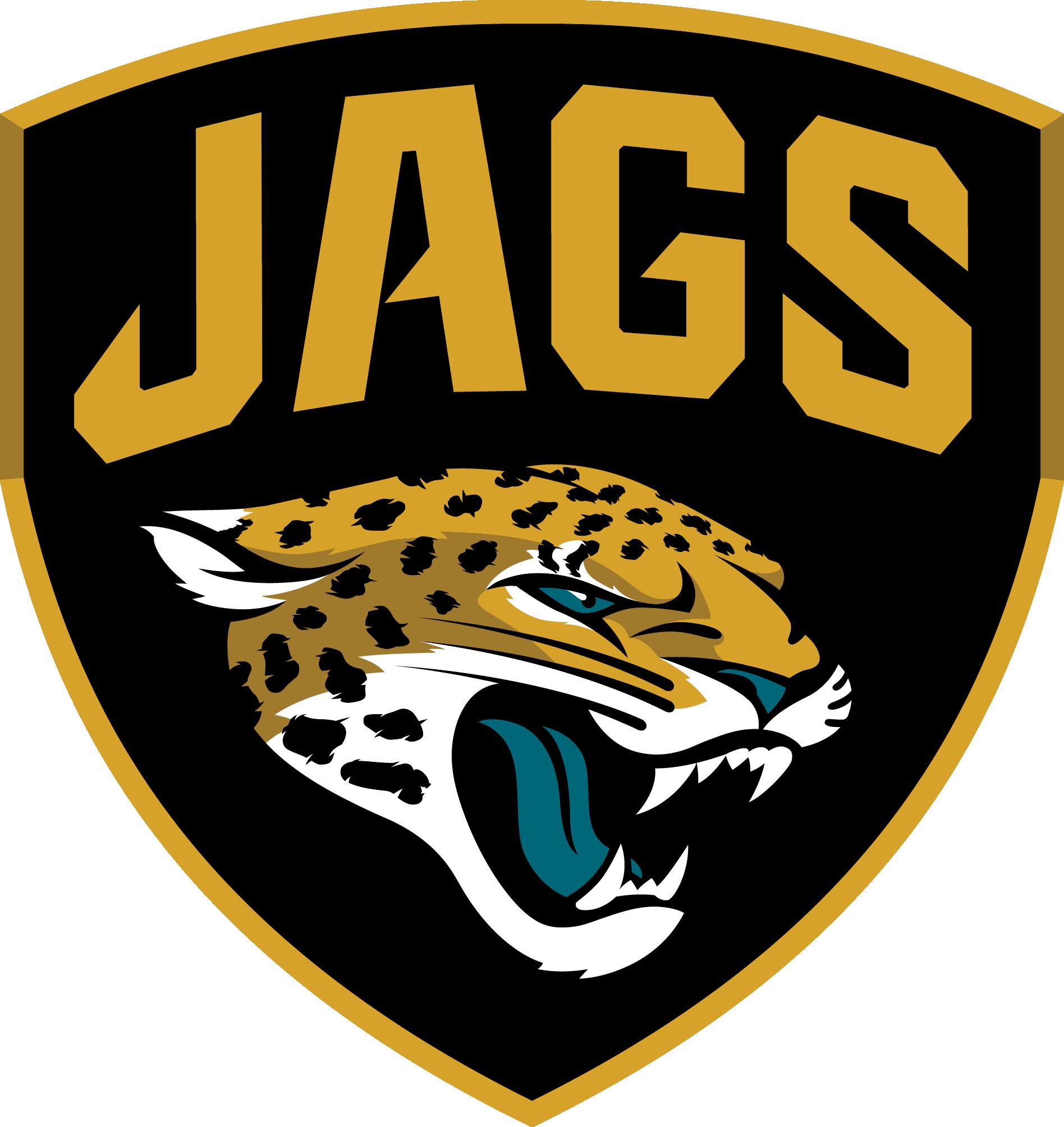 jacksonville jaguars Google Search Jacksonville