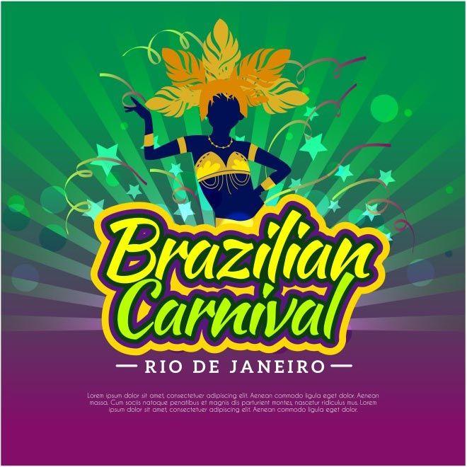 free Vector Brazil Carnival 2017 Rio De Janeiro background http://www.cgvector.com/free-vector-brazil-carnival-2017-rio-de-janeiro-background-2/ #14ThFebruary2017, #14ThFebruaryCelebrate, #BrazilCarnival2017RioDeJaneiroBackground, #RioDeGaneiro