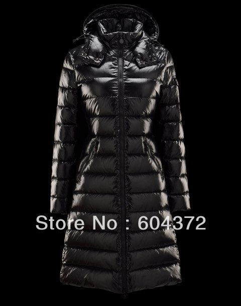 Women Down Coat Brand Lady Warm Winter Coat Top Quality Parkas ...