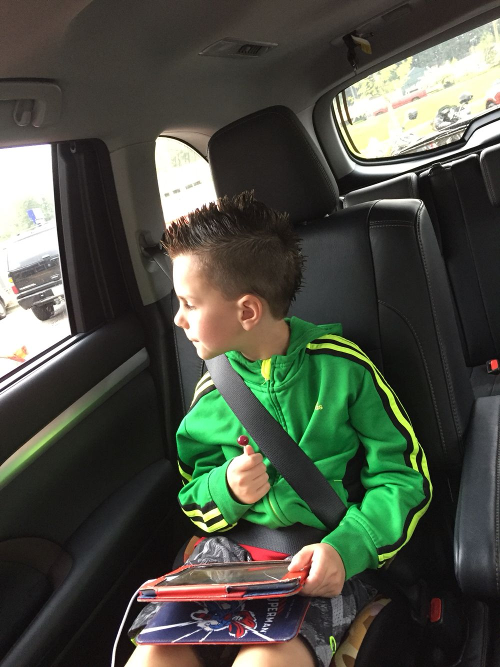 Dylanus mohawk haydenus haircuts pinterest mohawks and haircut