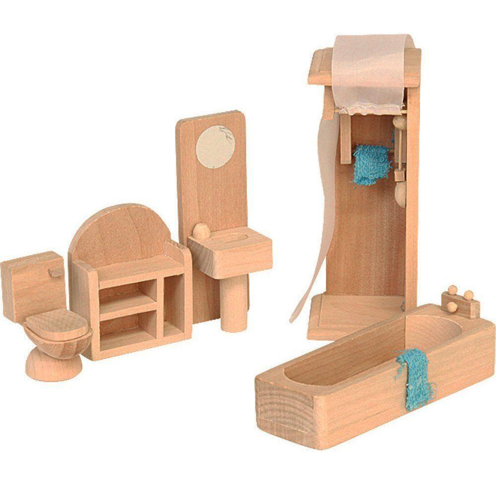 Amazon.es: Beluga 70118 - Muebles de madera para el cuarto ...