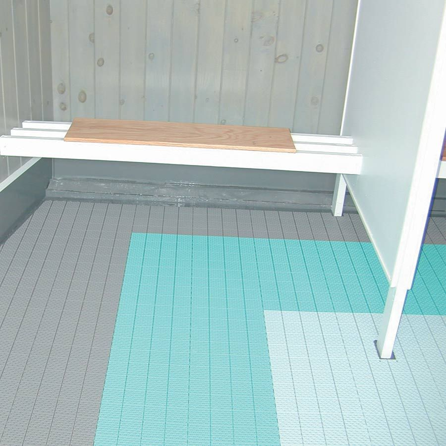 Softflex floor tile is a flow through perforated wet area drain tile softflex floor tile is a flow through perforated wet area drain tile that is great for dailygadgetfo Images