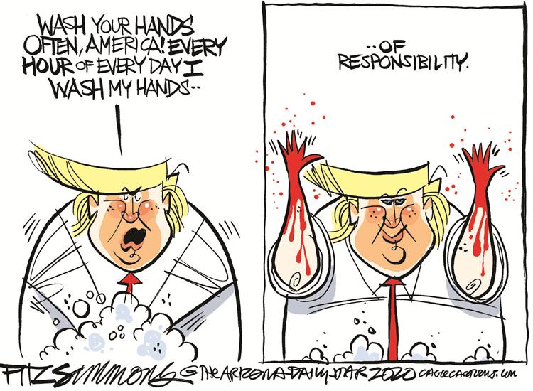 Pin on Political Cartoons & Memes