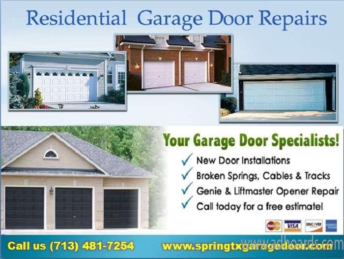42+ Home door repair houston information