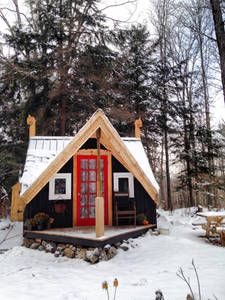 decor luxury with cabin small vermont rentals fabulous cabins home in inspiration