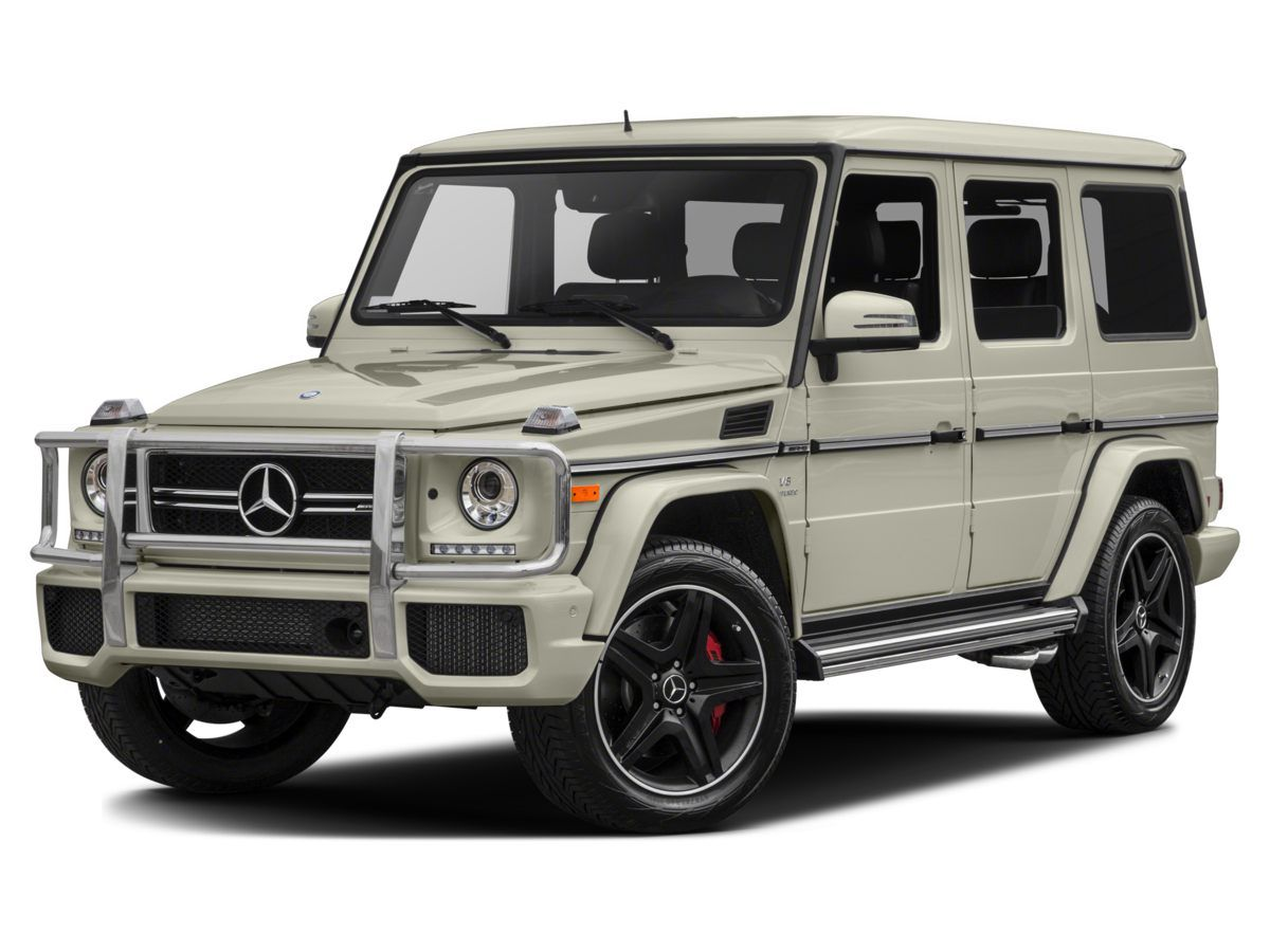 New Mercedes Benz Models For Sale Mercedes Benz Dealer Used Mercedes Benz Mercedes Benz G Class