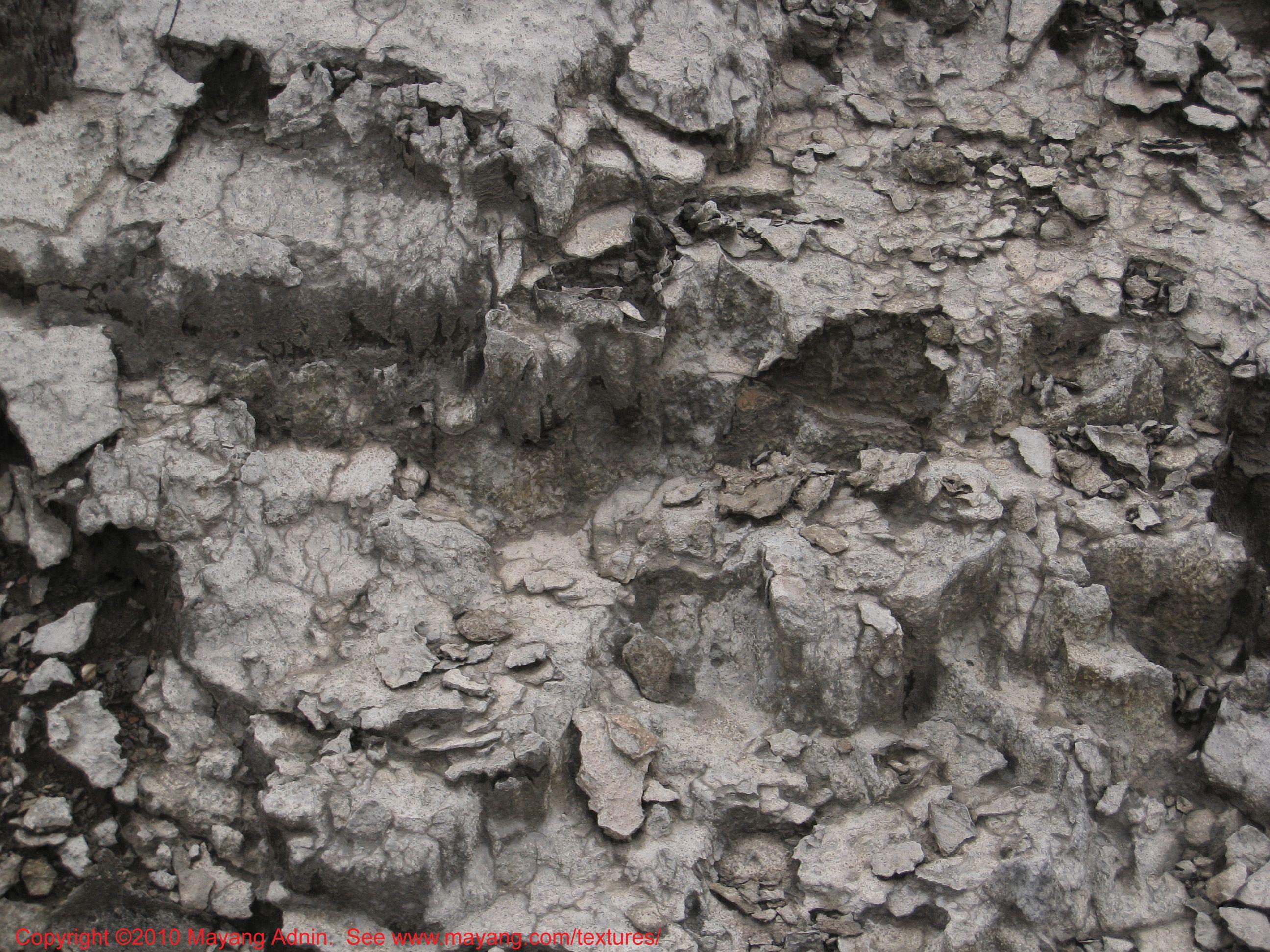 Lava texture bing images - Solidified_lava_rocks_0506 Jpg 2 592 1 944 Pixels Lavatexture