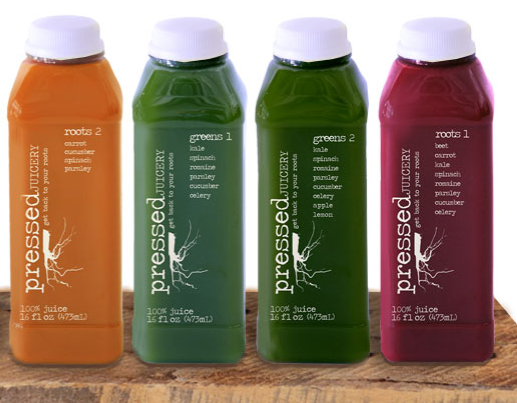 Pressed juicery juices come here very time im in la delish juice bars have taken over los angeles im addicted to the blueprint cleanse green its delicious malvernweather Choice Image