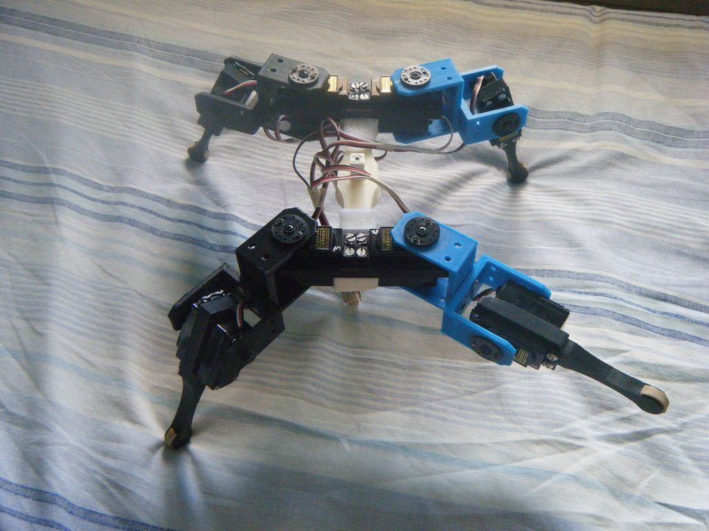 AT-AS+quadruped+(or+hexapod)+robot+by+Anandromeda.
