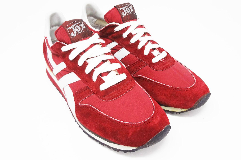 Jox by Thom McAn vintage sneakers