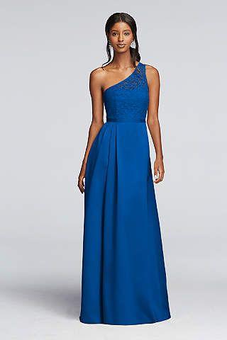 This is skyler's dress