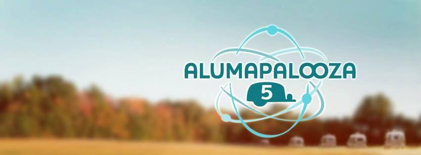Alumapalooza 5 https://www.facebook.com/alumapalooza