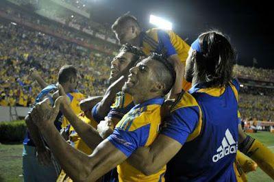 futebol e outros jogos: libertadores da América - Internacional decepciono...