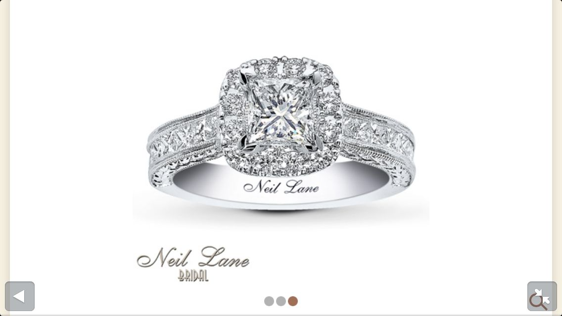 All time favorite ring!!!! I want this when I get married!!!