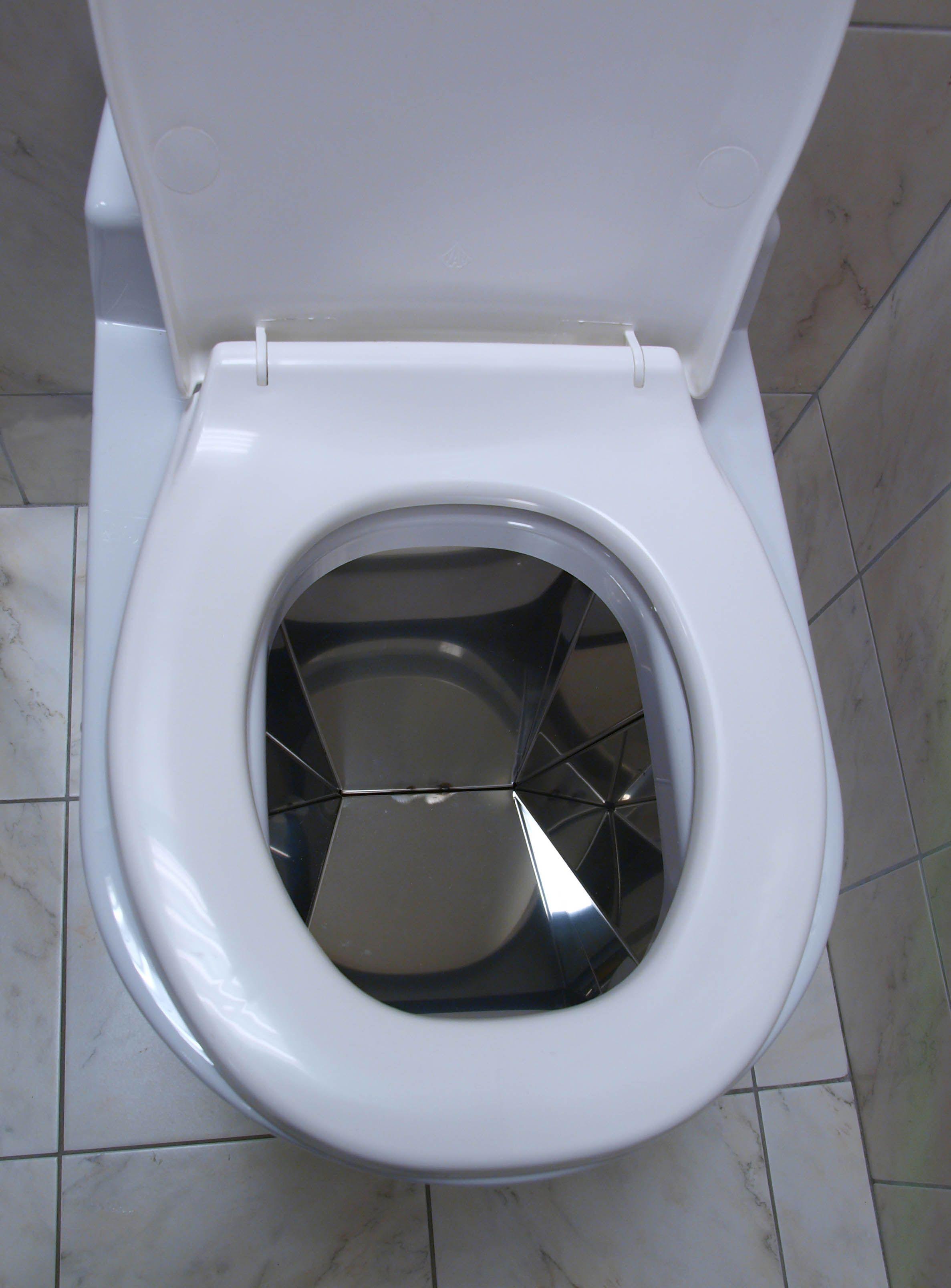 Toilettes Sèches En Appartement toilette sèche à combustion cindi separett en 2020