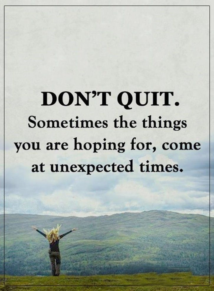 Motivational Quotes About Success: 56 Motivational Quotes Images For Success Life 4