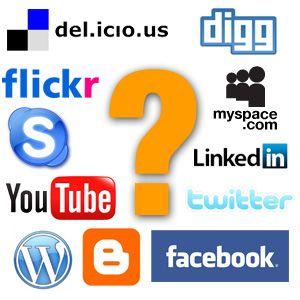 A Few Useful Ideas for Successful Social Media Optimization