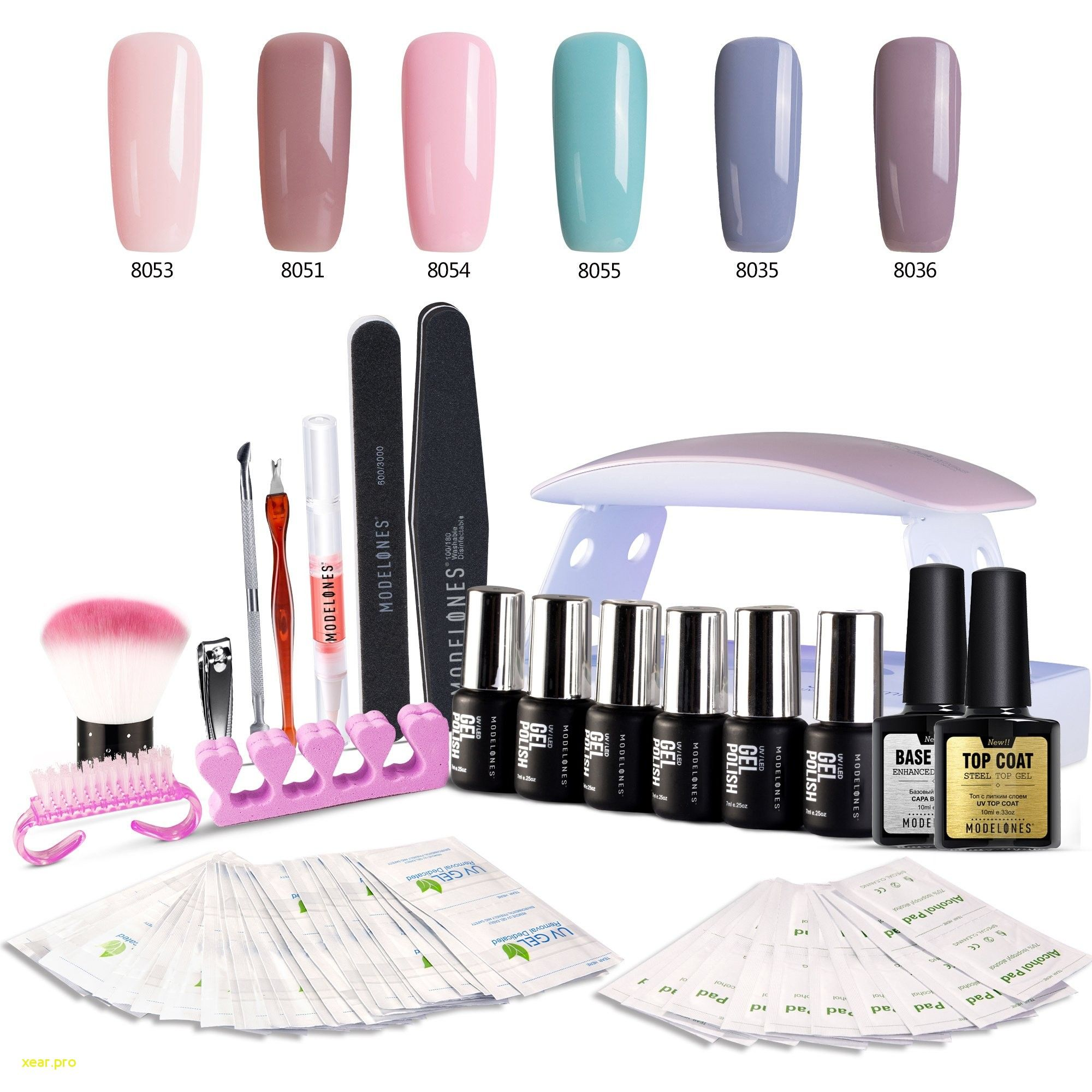 Elegant How To Dry Gel Nail Polish Without Led Light Gel Nail Kit Nail Kit Nail Polish Kits