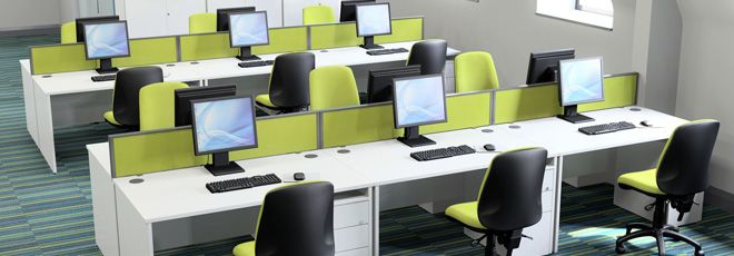 Blue Line Office Furniture Supply Environmentally Friendly Sustainable Desks Chairs And Throughout Hertfordshire Es