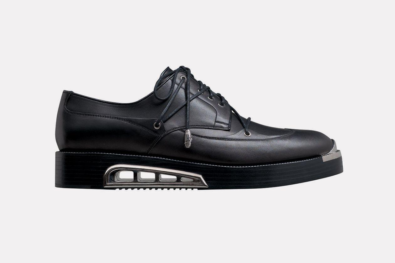 Summer shoes, Dress shoes men, Sneakers men