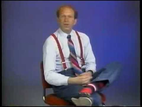 Funny dating videos from the 80's