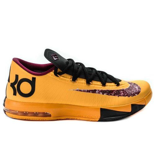 Nike Shoes, Kevin Durant Shoes, Shoes