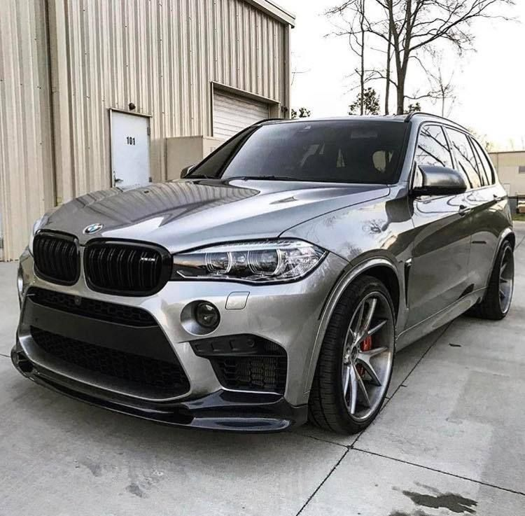 Custom Bmw X5: Repin This #BMW M Then Follow My BMW Board For More Pins