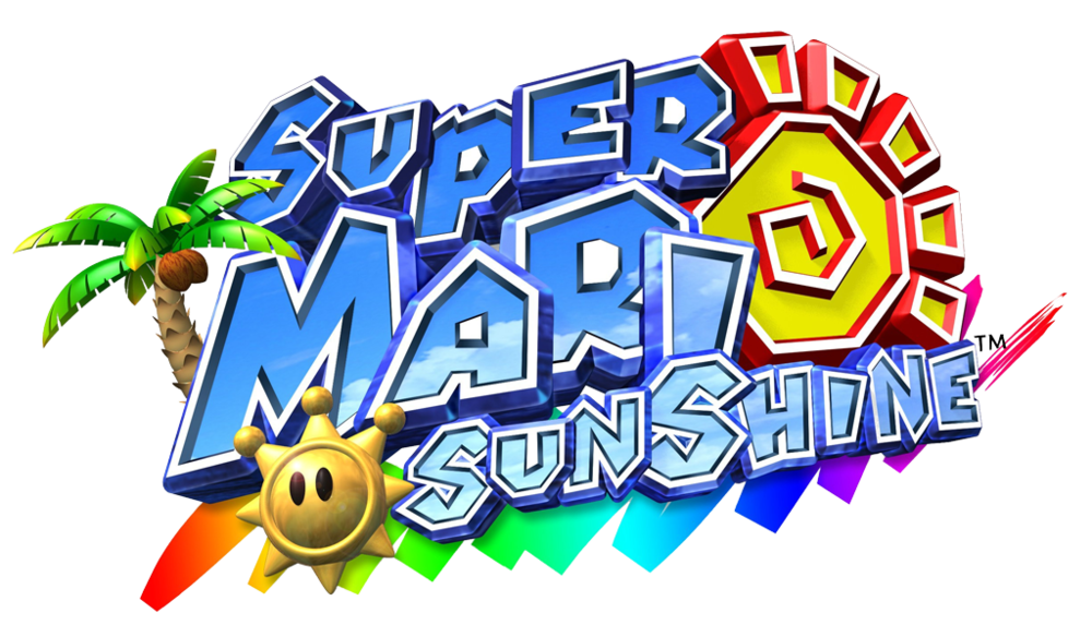 Why We Need Super Mario Sunshine 2 More Than Any Other