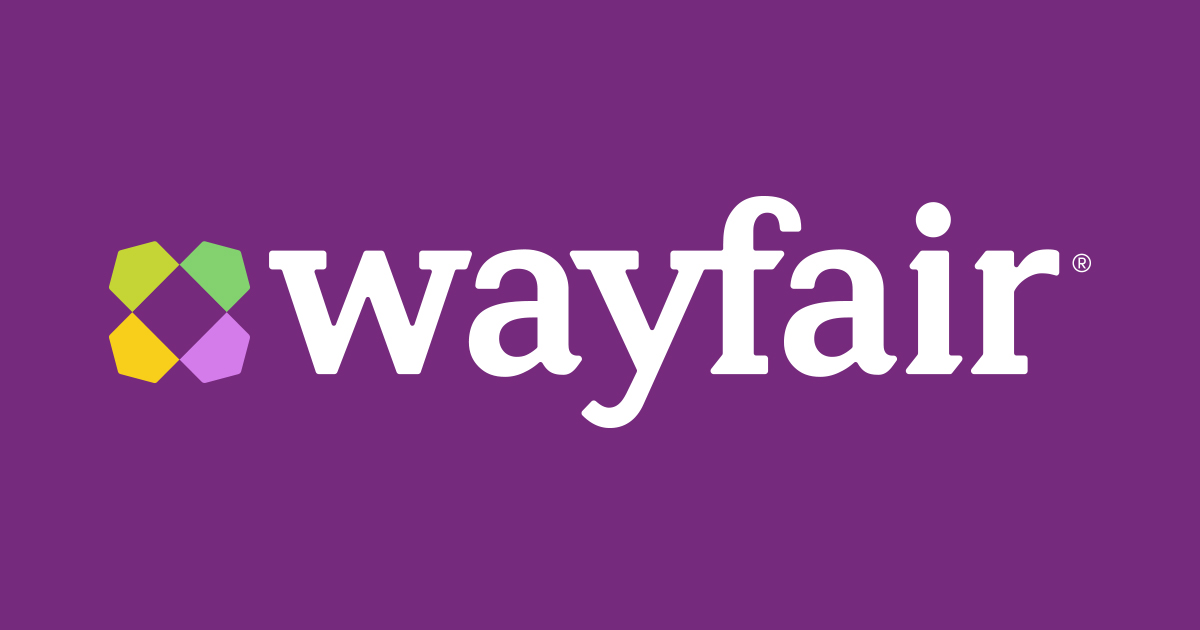 Wayfair Coupon 20 Entire Purchase 2020 20 OFF Any Order