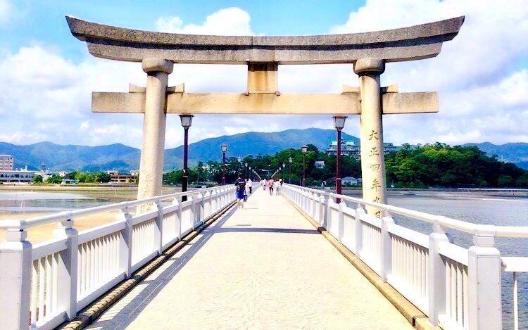 名古屋周辺には魅力がたくさん 名古屋の観光穴場スポット特集 Aumo アウモ 愛知 観光 名古屋 観光 観光