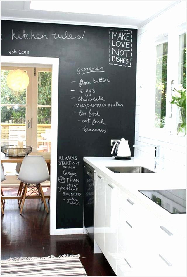 28 De Luxe Tableau Deco Cuisine Design Frais Deco Mur Cuisine Idee