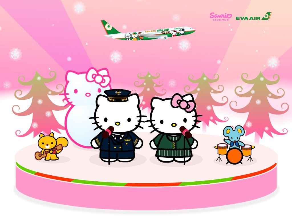 Cool Wallpaper Hello Kitty Wedding - 9c3b374427341e048a0c2a3375d13a7d  Perfect Image Reference_604334.jpg
