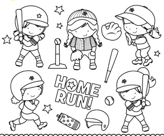 Pin On Coloring Pages Basic Patterns Templates For Crafts