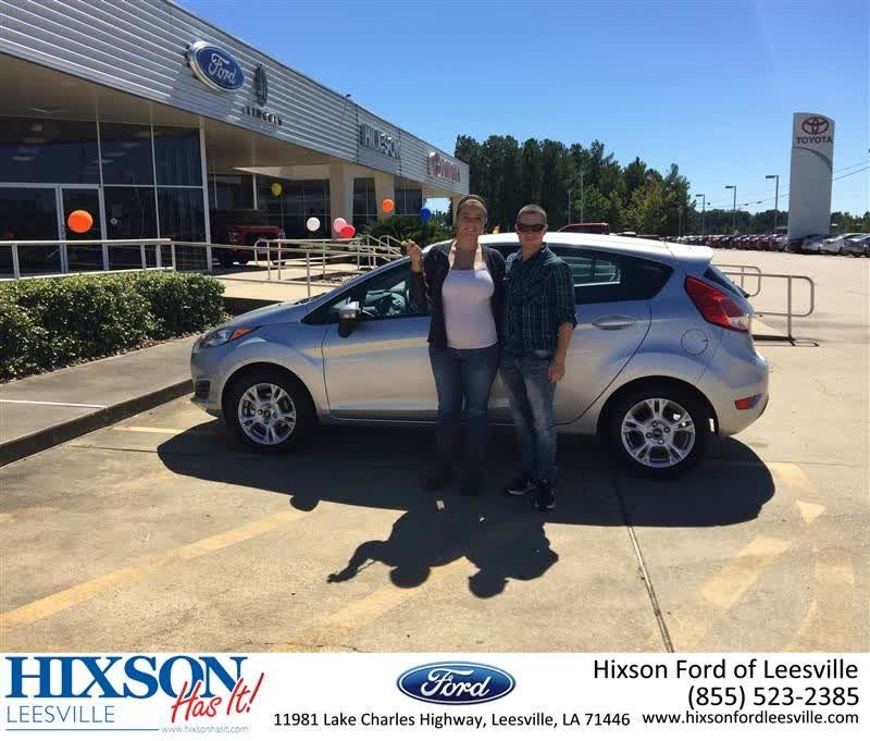 Happybirthday To Gordon From Robin Christofiles At Hixson Ford Of